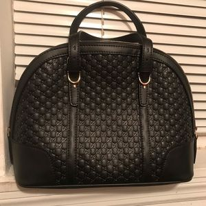 Gucci bag authentic new never worn